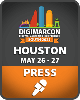 DigiMarCon Southeast 2021